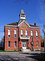 Acton Ontario Town Hall.jpg