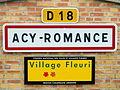 Acy-Romance-FR-08-panneau d'agglomération-03.jpg