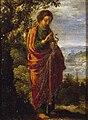 Adam Elsheimer - Saint John the Evangelist.jpg