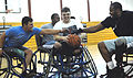 Adaptive Sports Give Wounded Warriors Confidence DVIDS272224.jpg