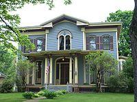 Addison Residential.jpg
