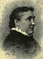 Adele M. Fielde.jpg