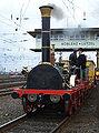 Adler Koblenz Luetzel 03042010.JPG