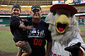 Adm. Thad Allen throws out 1st Pitch DVIDS1084087.jpg