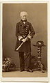 Admiral of the Fleet Sir George Rodney Mundy.JPG