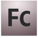 Adobe Flash Catalyst CS4 icon.png