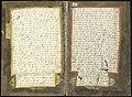Adriaen Coenen's Visboeck - KB 78 E 54 - folios 044v (left) and 045r (right).jpg