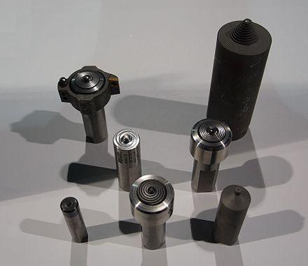 marine aluminium aanensen