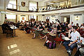 Advancing Chicago's News Ecosystem - Flickr - Knight Foundation.jpg