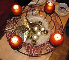 Advent Bowl Rusch.jpg