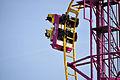 Adventure Island Rollercoaster (5791203159).jpg