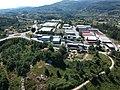 Aerial photograph of Parque Empresarial de Padreiro.jpg