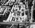 Aerial photographs of Florida MM00007087 (5967551143).jpg