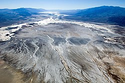 Aerial view - Death Valley.jpg