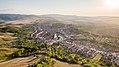 Aerial view Garbova, Romania-0289.jpg