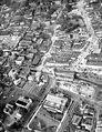 Aerial view of downtown Salem, August 1947.jpg