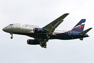 Aeroflot Sukhoi SuperJet Osokin.jpg