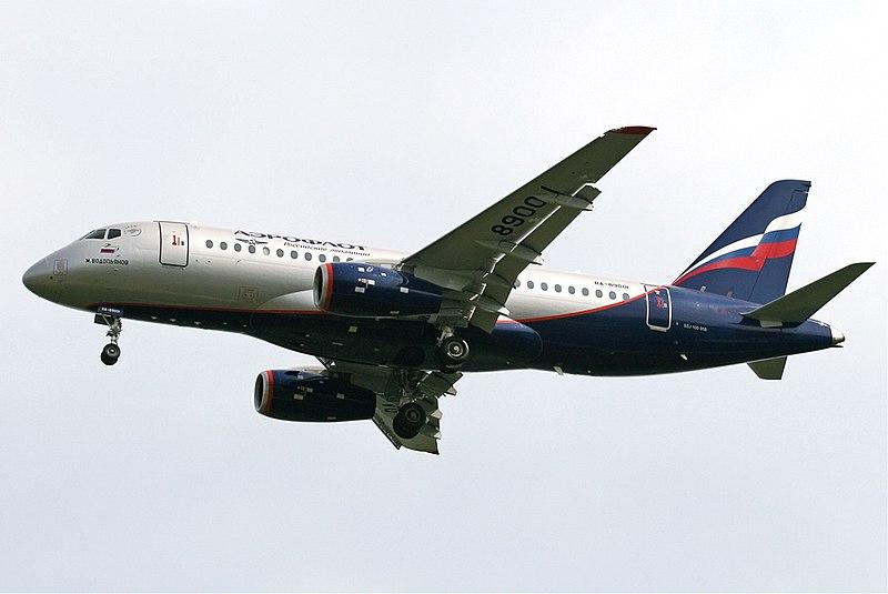 File:Aeroflot Sukhoi SuperJet Osokin.jpg