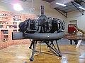 Aeroplane engine.jpg