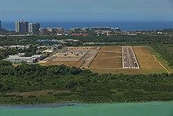Aeroporto de Jacarepaguá.jpg