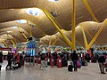 Aeropuerto de Madrid-Barajas T4 - 001.jpg