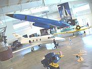 AerospaceMuseumofCaliforniaInside2