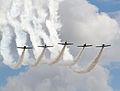 Aerostars 6 (7767801502).jpg