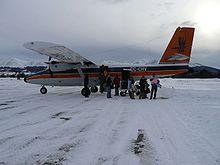 Pilatus pc-12 aircraft flight manual