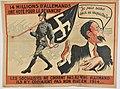 Affiche des Républicains nationaux - caricature de Léon Blum.jpg