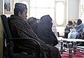 Afghan Local Police verification shura 111206-A-VB845-027.jpg