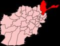 Afghanistan-Badakhshan.png