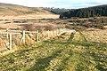 Afon Dulas - geograph.org.uk - 1177762.jpg