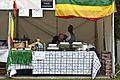 Africa Day 2010 - Final Preparations (4613411584).jpg