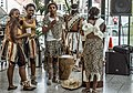 Africa Day 2012 Flagship Event - George's Dock (Dublin) (7269958058).jpg