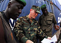 Africa Partnership Station Returns to Gabon DVIDS79111.jpg