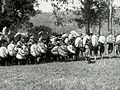 Africa Speaks! (1930) - Maasai Lion Hunters.jpg