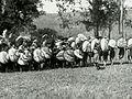 Africa Speaks! (1930) - Maasai Lion Hunters.jpg