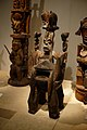 African Art at the British Museum (11229650205).jpg