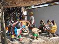 AfrikahausFreibergVoodoogruppe.jpg