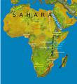 Afrikako erliebea.png