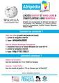 Afripédia Flyer.pdf