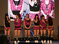 After School Shinheung College festival02.jpg