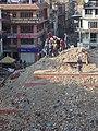 After the quake - panoramio (9).jpg
