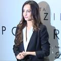 Agata Nizińska 2018.png