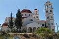 Agios Tychon, Cyprus - panoramio (1).jpg