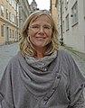 Agneta Börjesson.jpg