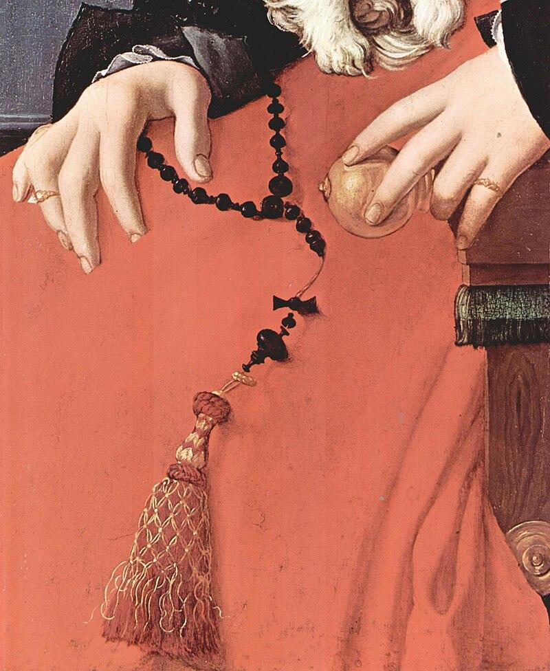 Agnolo Bronzino 059.jpg