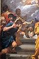 Agostino carracci, assunzione della vergine, 1592-93 ca., dal ss. salvatore 03.jpg