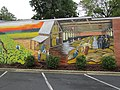 Agricultural Mural, Carthage, NC image 2.jpg