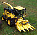 Agricultural machinery-2.jpg